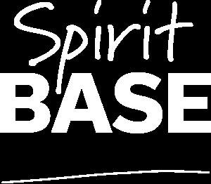 Spirit Base